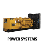 generators and engines